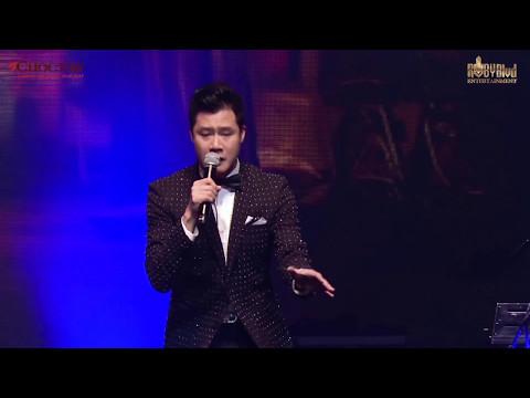 Người Yêu Dấu Ơi  - Quang Dũng Trích Trong Miss Saigon's Love Story