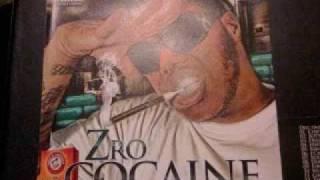 Z-Ro - Drop The Top
