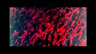 2004年2月25日リリース T.M.Revolutionの18thシングル 「AX MUSIC-TV」A...