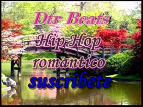 instrumental piano romantico rap 2014 Dtr Beats Videos De Viajes