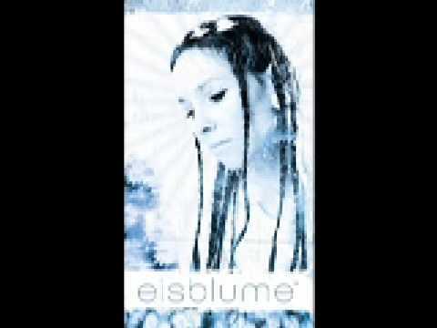 Eisblume - Sorrowed Heart Of Sadness