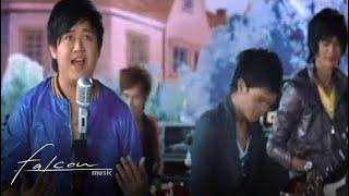 Goliath - Hidup Ini Mahal (Official Music Video)