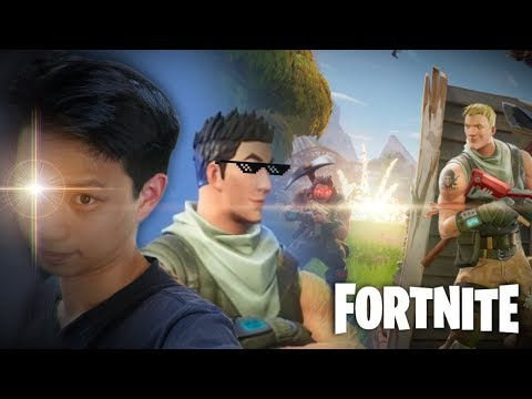 I DON'T NEED PS PLUS TO PLAY THIS GAME!? | Fortnite (Season 6)