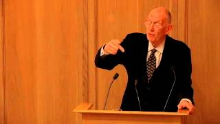 Uehiro Lectures 2013 (lecture 1)--T. M. Scanlon--When Does Equality Matter? Thumbnail