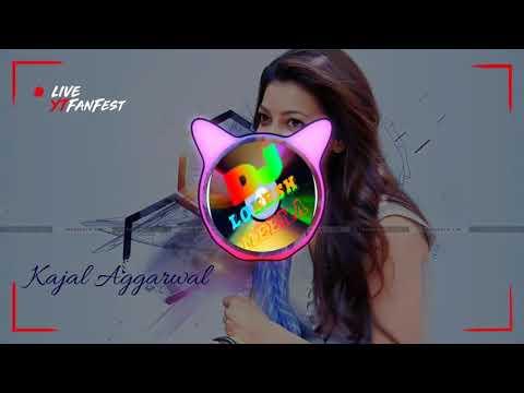 Devji_Sapna_Me_Aaya_Re_-_3d_Bass_DJ_DilRaj DJ LOKESH MEENA