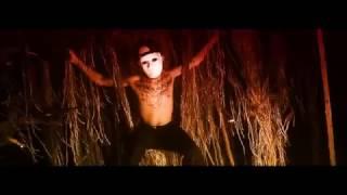 DISS YOUNG LEX- Si Muka Topeng (Feat. Lil Zi x G-TOWN)