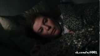 Короткометражный фильм ужасов, который не следует смотреть перед сном