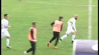 Serie D Aquila Montevarchi-Real Forte Querceta 1-2