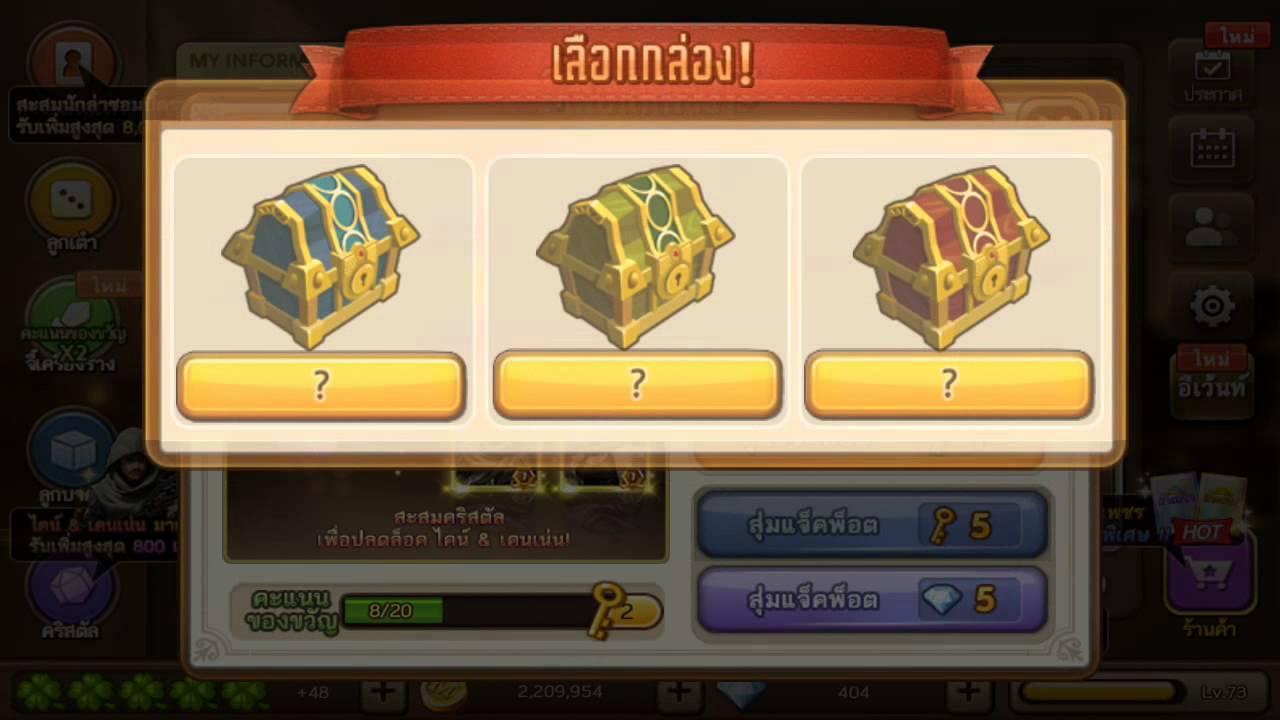 ニコ生】にしこりFX/11/29ビットコインで1日で万負け!生 - Yahoo!知恵袋
