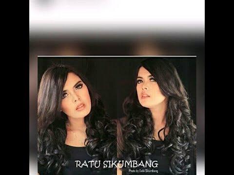 FULL Album Lagu minang Ratu Sikumbang Terbaru