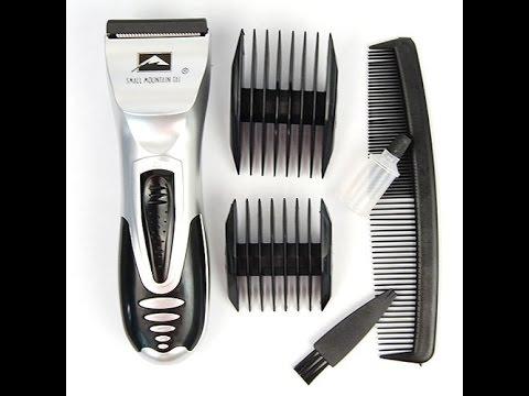 Машинка для стрижки волос алиэкспресс