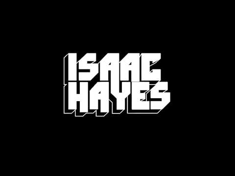 Isaac Hayes III and Dave Cooley on the Legacy of Isaac Hayes