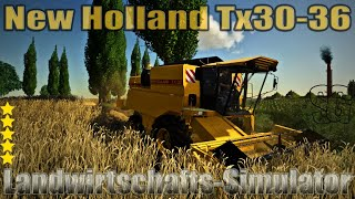 "[""LS19"", ""Modvorstellung"", ""Landwirtschafts-Simulator"", ""Fs19"", ""Fs17"", ""Ls17"", ""Ls19 Mods"", ""Ls17 Mods"", ""Ls19 Maps"", ""Ls17 Maps"", ""let's play"", ""Ls19 survivor"", ""FS19 Mod"", ""FS19 Mods"", ""Landwirtschafts Simulator 19 Mod"", ""LS19 Modvorstellung"", ""Farming Simulator 19 Mod"", ""Farming Simulator 19 Mods"", ""LS2019"", ""FS Mods"", ""LS Mods"", ""Simo Game"", ""FS19 Modding"", ""LS19 Modding"", ""Modding"", ""ls19 oldtimer mods"", ""simple IC""]"