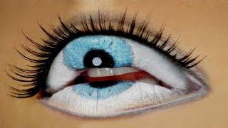 10 Unforgettable Lipstick Colors Compilation June 2018 😱💄 Lipstick Design Art Ideas