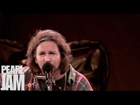 Eddie Vedder - Drifting