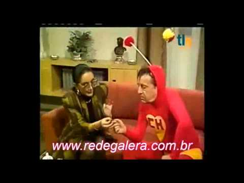 videos do chapolin colorado