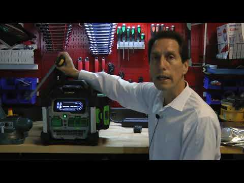 Protecting generators, inverters, and battery-backup systems from an EMP