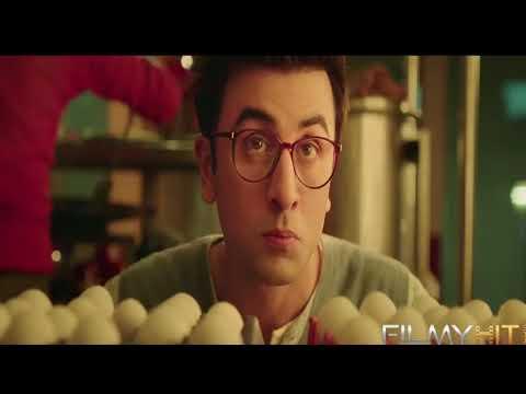 venom full movie download in hindi filmyhit.com