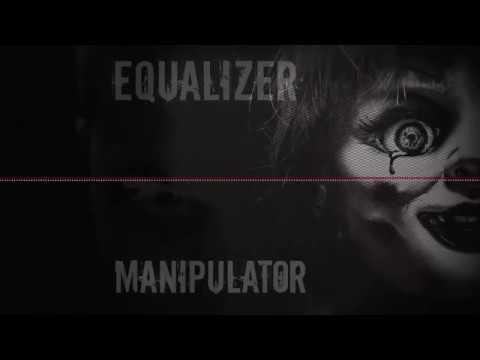 ANNABELLE - Equalizer (Remix)