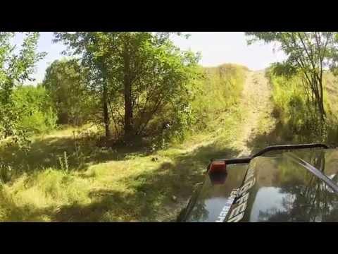 Fast Lap Folge 7: Porsche Cayman S