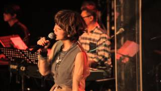 Live At First Sight 音樂會: J.Arie 雷琛瑜《青春頌》