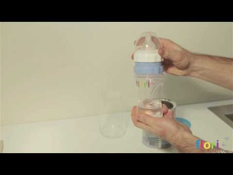 Молочница груди фото: 🔍 популярные вопросы про