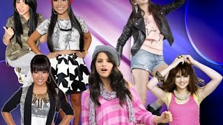 Music used in this video : hit the lights by selena gomez , instrumental good for you remix dope sounds https://www./watch?v=67wpavcgwly