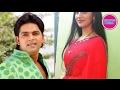 पवन सिंह के होली गाने पर गुस्साई अभिनेत्री II Pawan Singh Holi Song in Actress
