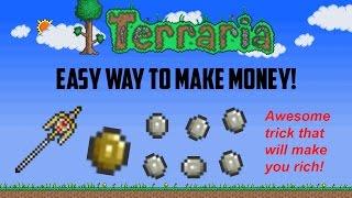 Gangstar Vegas Hack - Free Diamonds and Money (iOS/Android)