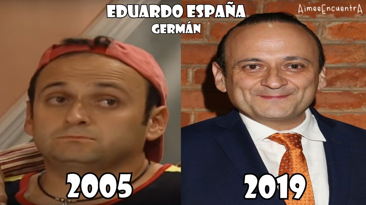 25 Best Memes About Peru Peru Memes
