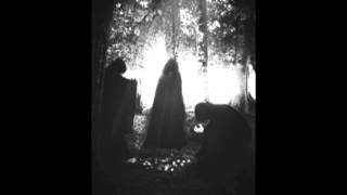 Barathrum - Dark Sorceress (Autumn Siege)