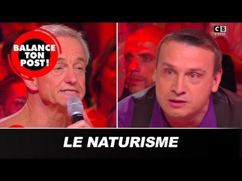 Beurette Nîmes Cherche Plan Cul Rapide