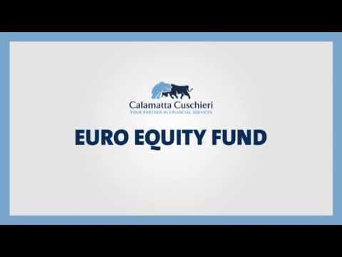 Euro Equity Fund