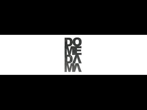 CEKKINO feat. DOMEDAMA - @LIVE @RadioSommersa @HipHopBox3 @Pzz.Verdi @Bologna @StudioDi20