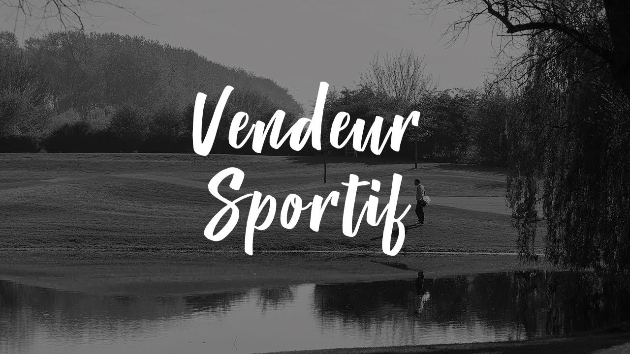 Recrutement Vendeur Vendeur Magasin De Sport Technicien Sport Decathlon Rh
