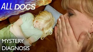 The Girl With No Bowel: Hermansky-Pudlak Syndrome (HPS) | Medical Documentary | Reel Truth