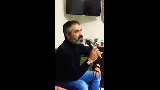 تشطير قصيدة هم بالحبيب محمد وذويه في بيروت | المنشد ابوبهجت أبوشعر