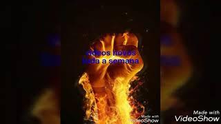 Baixar Louvor profético com Samuel Miranda e Israel reis