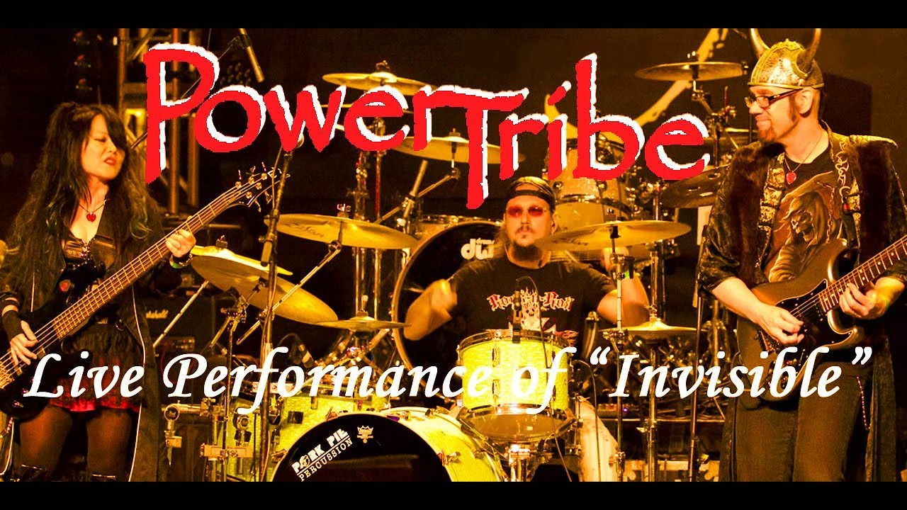 powertribe-invisible-live-performance-powertribe-band