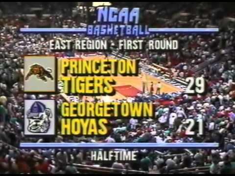 1989 NCAA r Division I Women s Basketball Regional Final Louisiana Tech vs Stanford Details