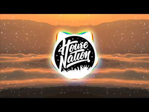 Galantis - Rich Boy (Felix Cartal Remix)