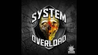 System Overload Feat. MC Komplex - Boem (A-Kriv Remix)