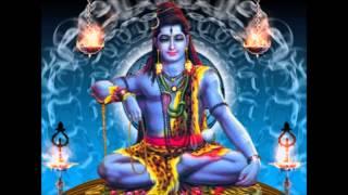 Shiva Shidapu - Shiva Devotional ᴴᴰ