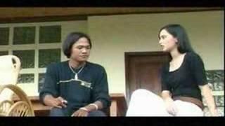 Lagu Bali - Ari Kencana