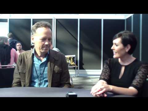 American Dad's Rachael MacFarlane & Dee Bradley Baker Talk About The Upcoming Season On TBS streaming vf