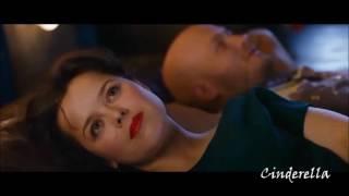 Клип про фильм 30 свиданий - Это не женщина, это беда!!!