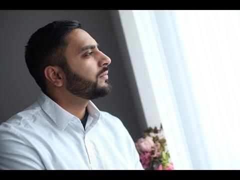 Assalamu Alayka Ya Rasool Allah | Brother Abdullah (cover)