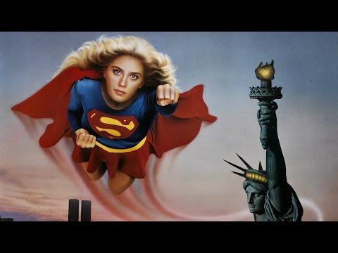Supergirl - An In-Depth Analysis