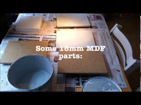 how-to-build-a-diy-dtg-in-just-2-minutes