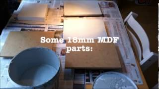 Repeat youtube video how to build a diy dtg in just 2 minutes